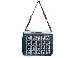Hard Days Night BEATLES Retro 60s Shoulder Bag
