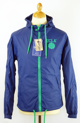 Neilsen UCLA Retro Indie Light Festival Jacket TWB