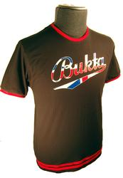 'Faraday' - Retro Mens T-Shirt by BUKTA VINTAGE B