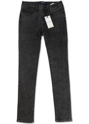 Erling WAVEN Retro Indie Mod Drainpipe Jeans AWB