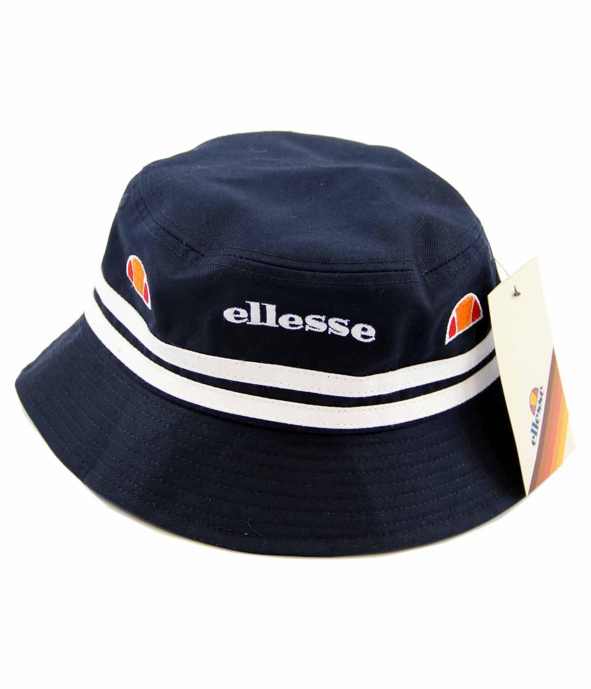 44e6ff2b3dd ... buy lorenzo ii ellesse retro 1990s britpop bucket hat 86b8a 5fa19 ...