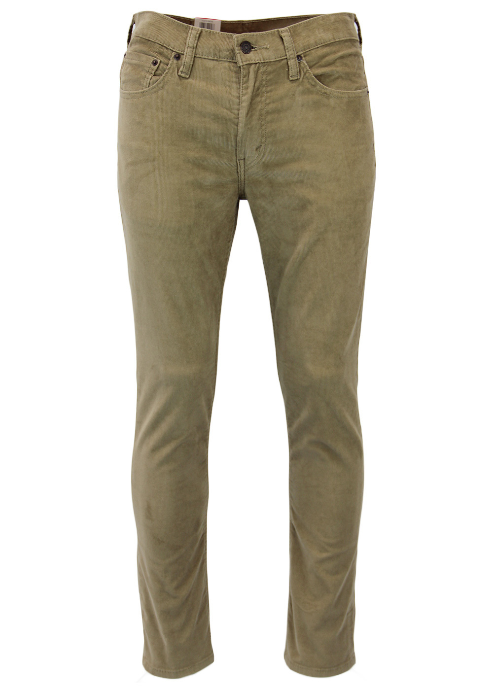 Shop for mens corduroy jeans online at Target. Free shipping on purchases over $35 and save 5% every day with your Target REDcard.