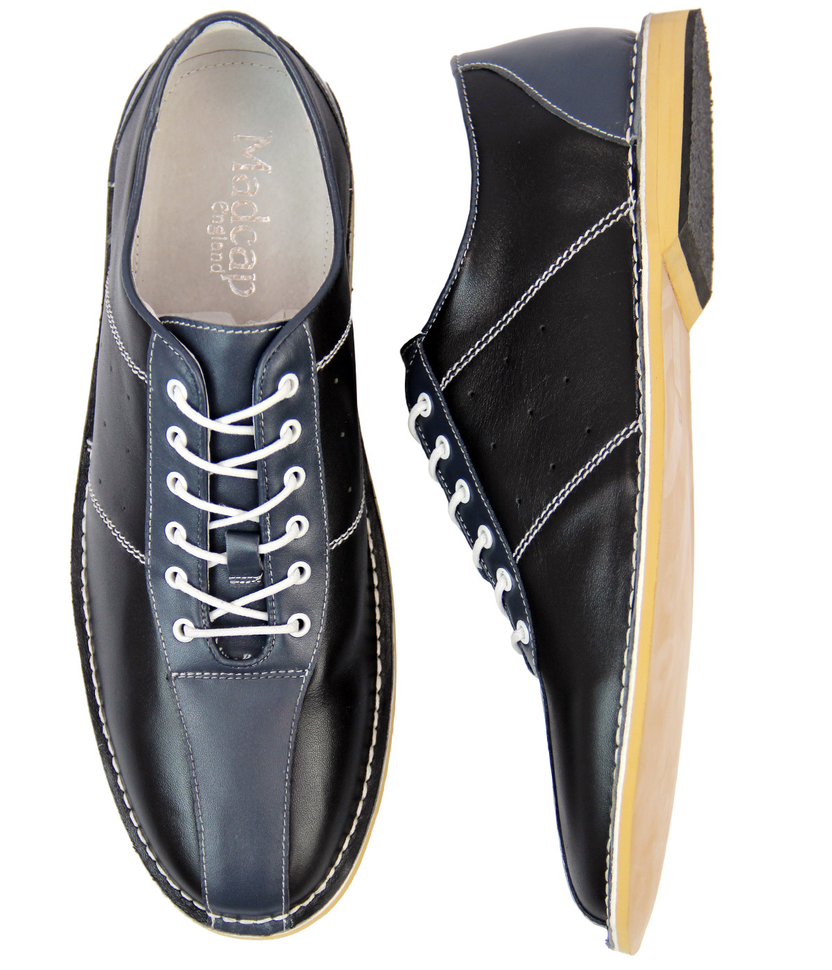 Black Friday Bowling Shoes