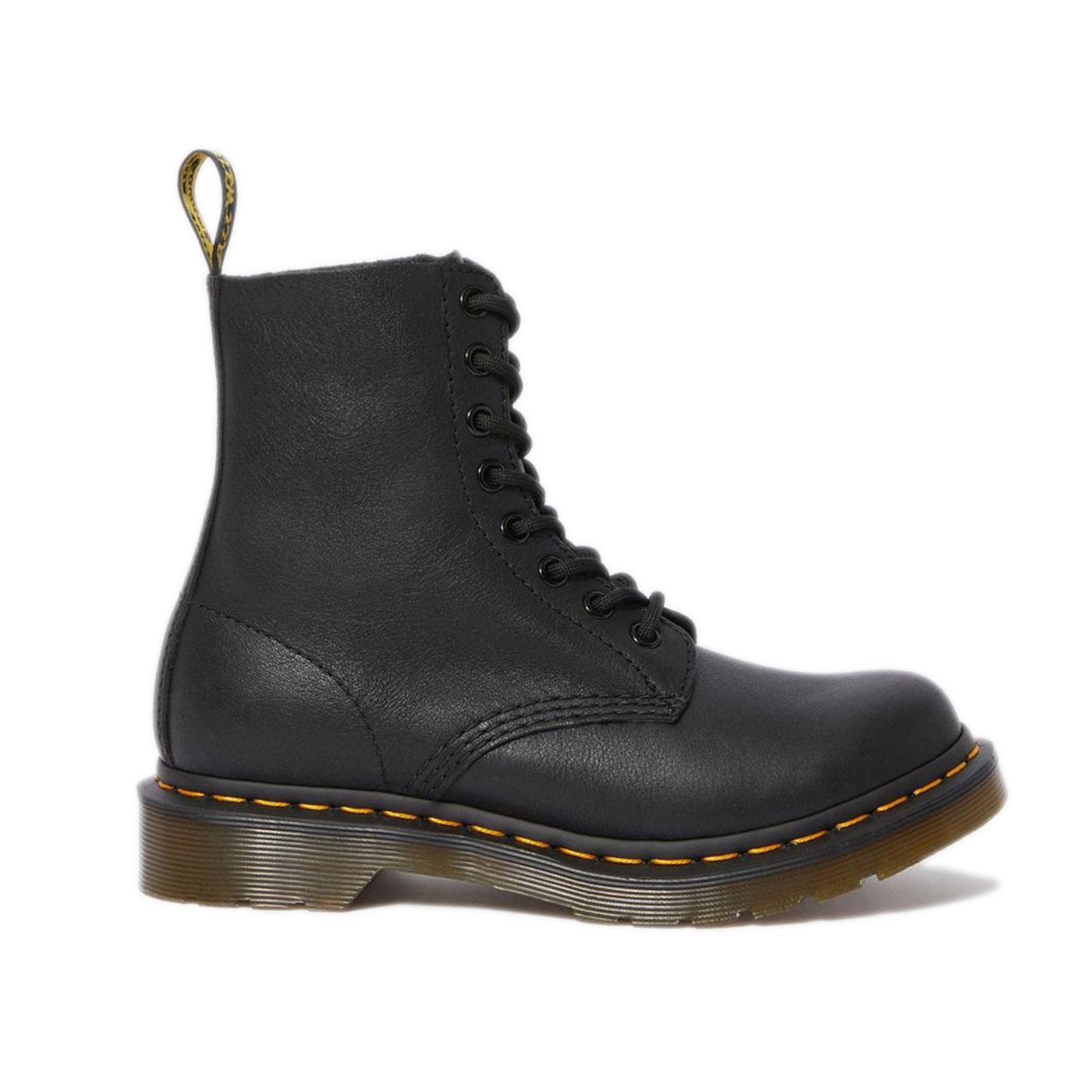 1460 Pascal Virginia DR MARTENS Women's Boots B