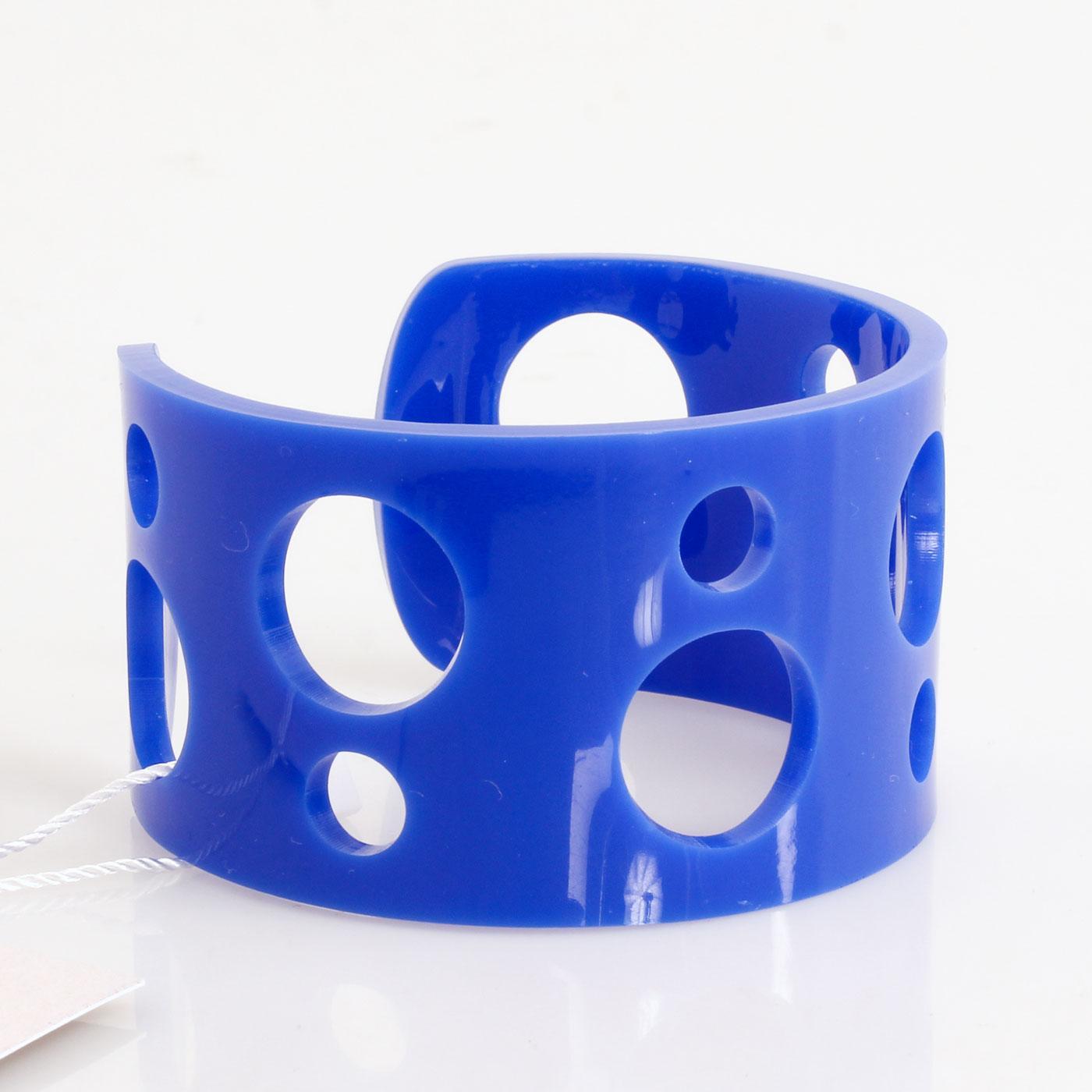ADA BINKS for MADCAP ENGLAND 60s Cuff Bracelet