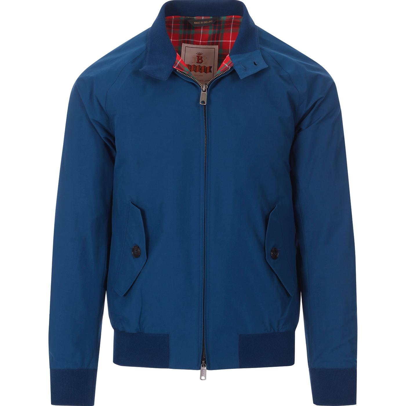 BARACUTA G9 Mod Made in England Harrington (OB)