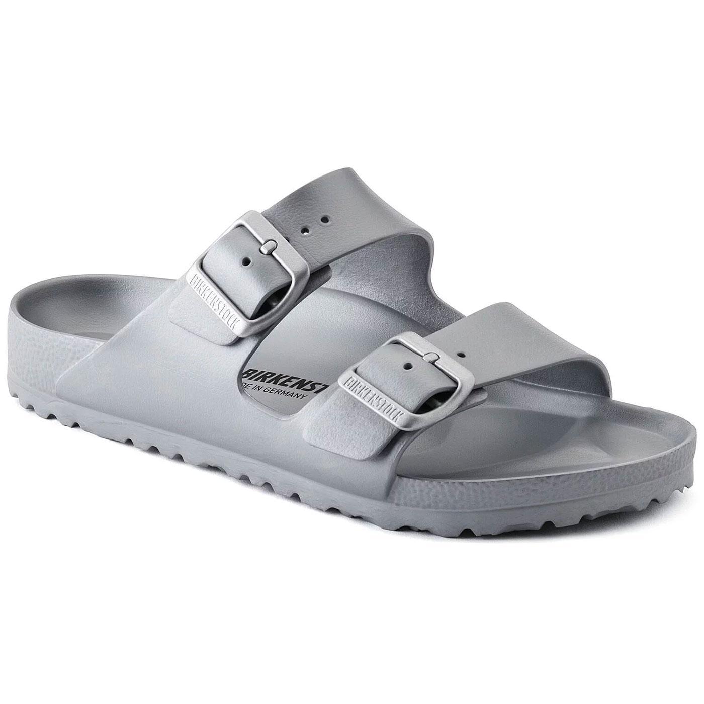 Arizona EVA BIRKENSTOCK Men's Waterproof Sandals S
