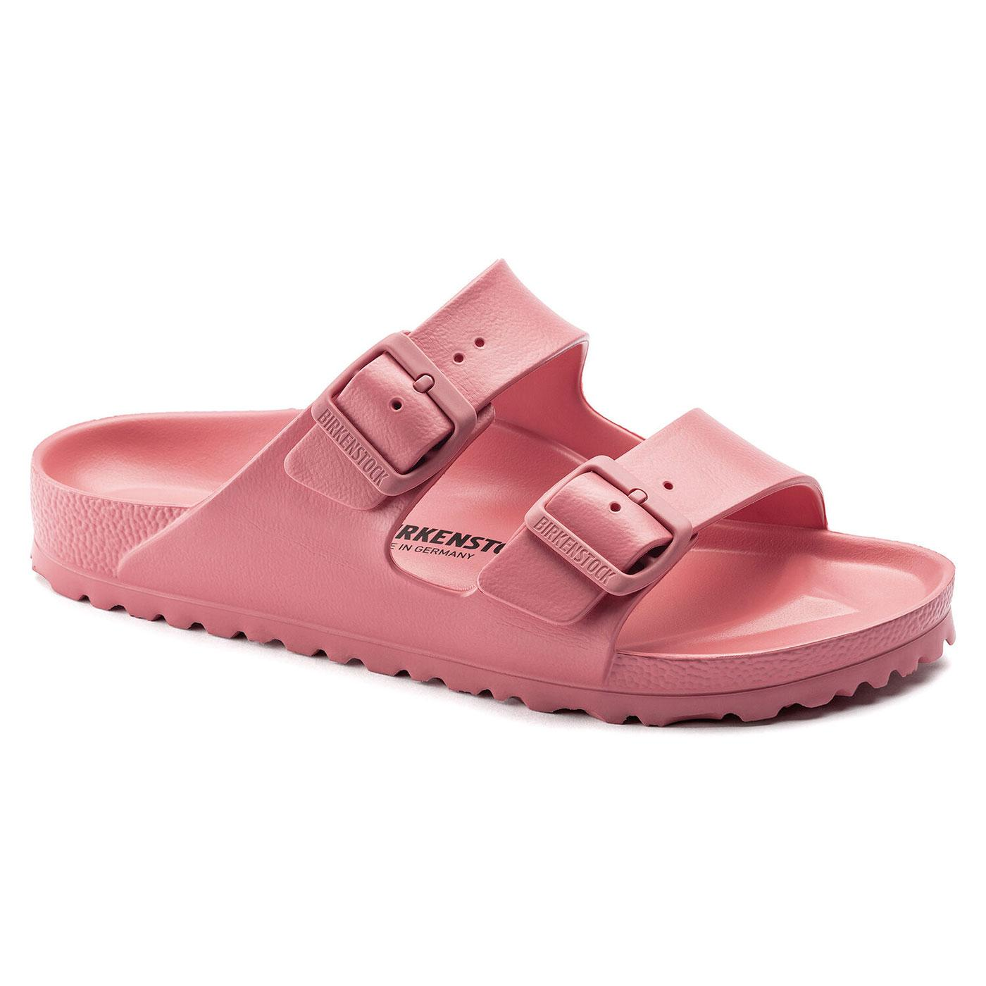 Arizona EVA BIRKENSTOCK Womens Lightweight Sandals