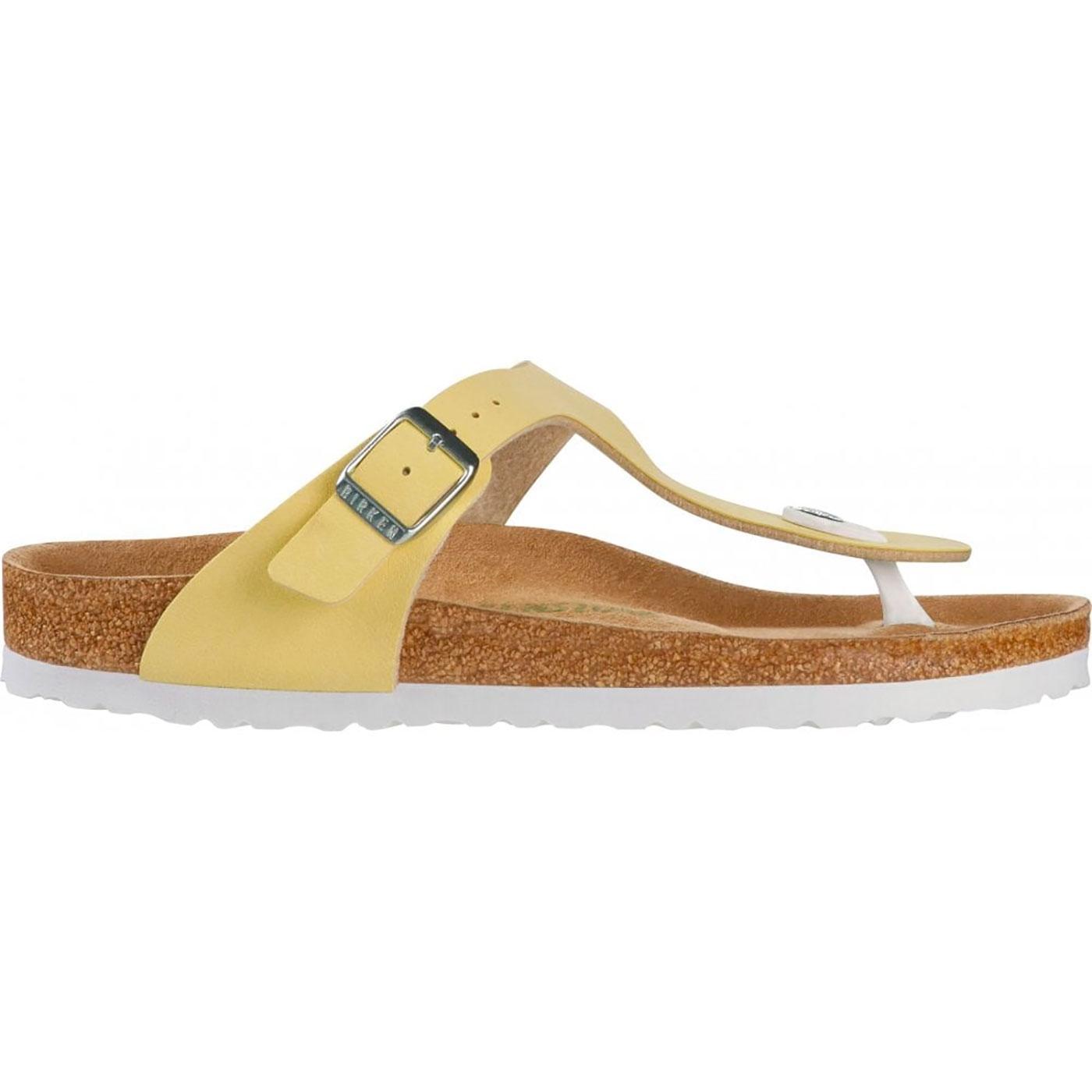 Gizeh BF BIRKENSTOCK Women's Sandals in