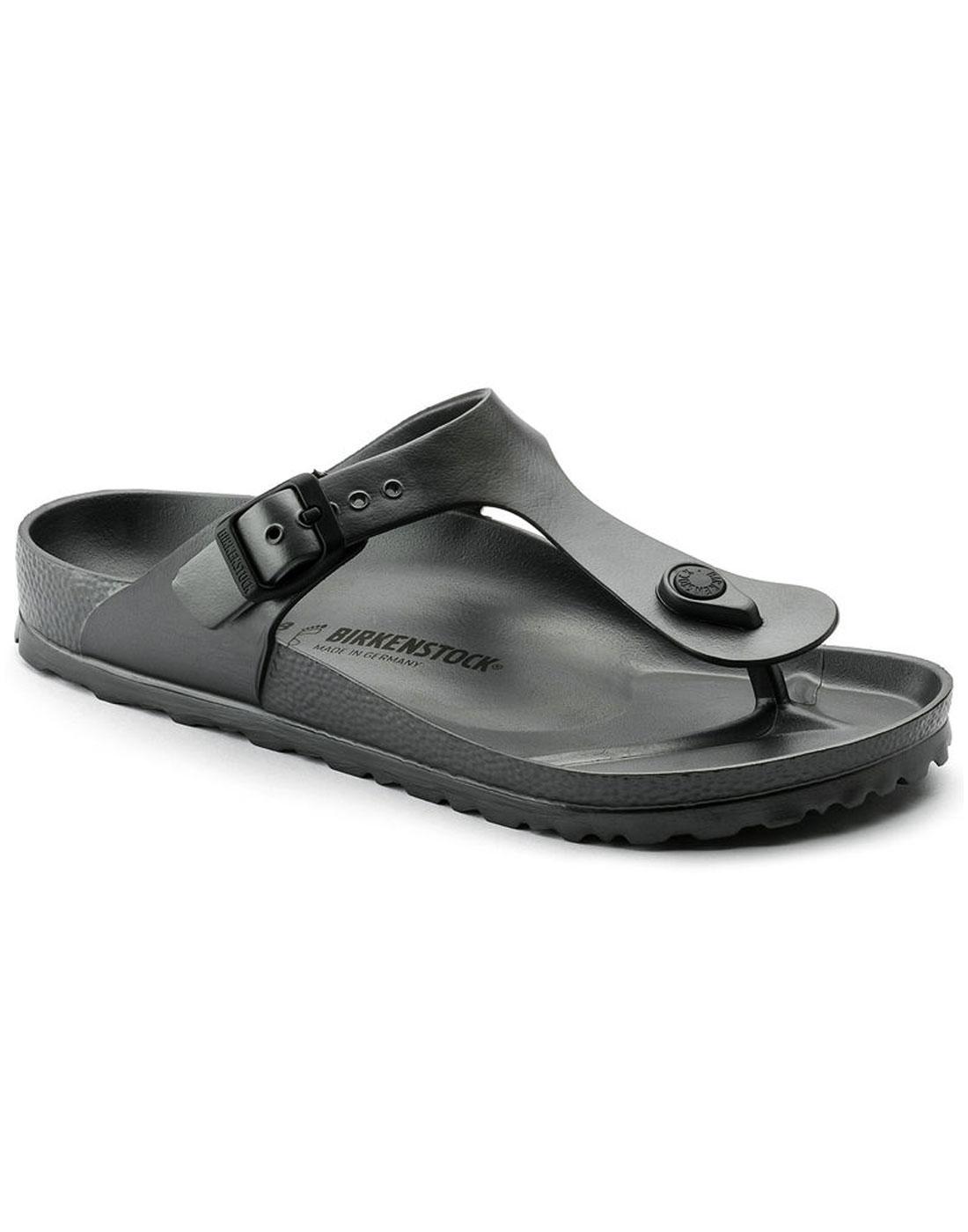 Gizeh EVA BIRKENSTOCK Ultra Light Toe Grip Sandals