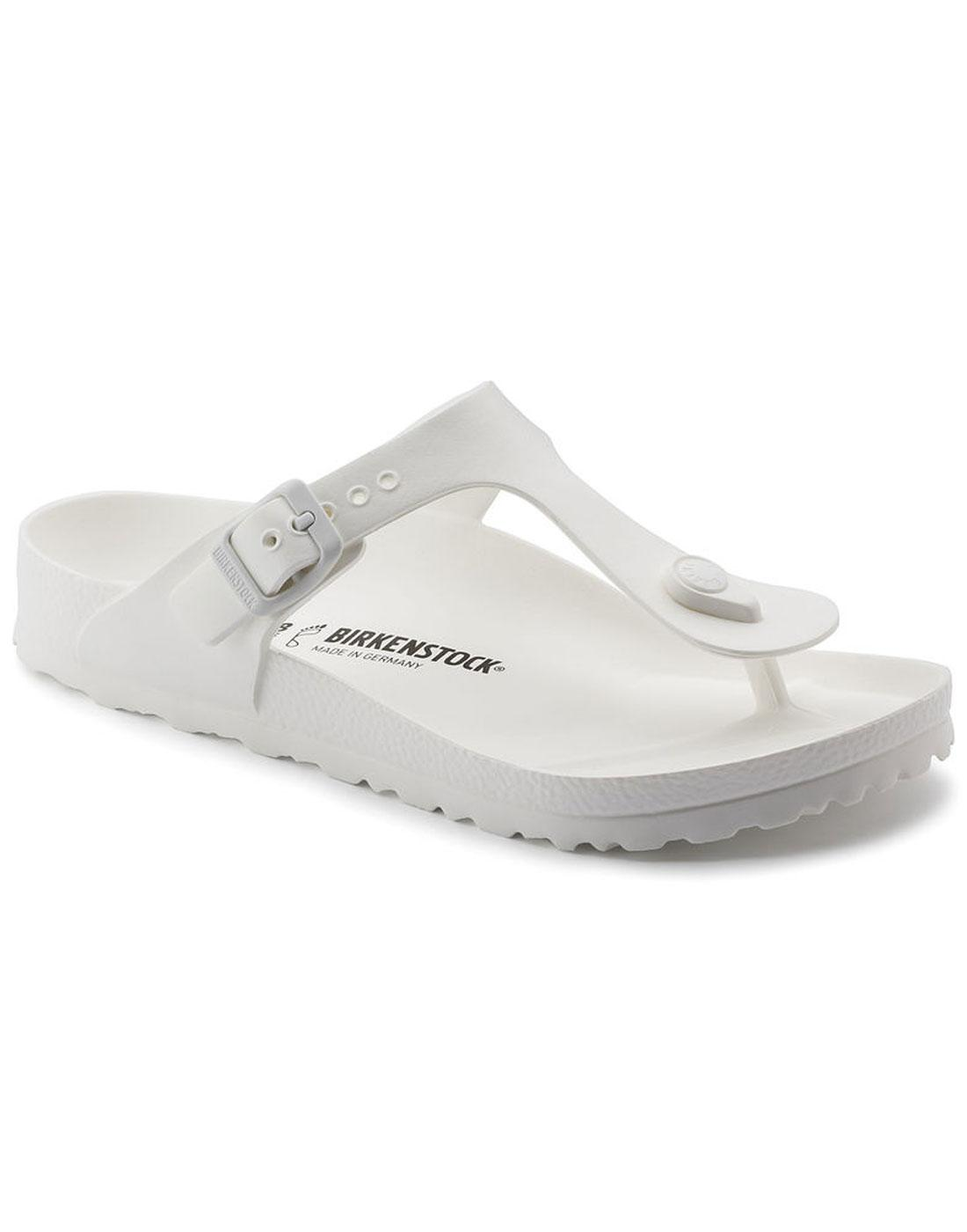 Gizeh EVA BIRKENSTOCK Ultra Lite Thong Sandals (W)