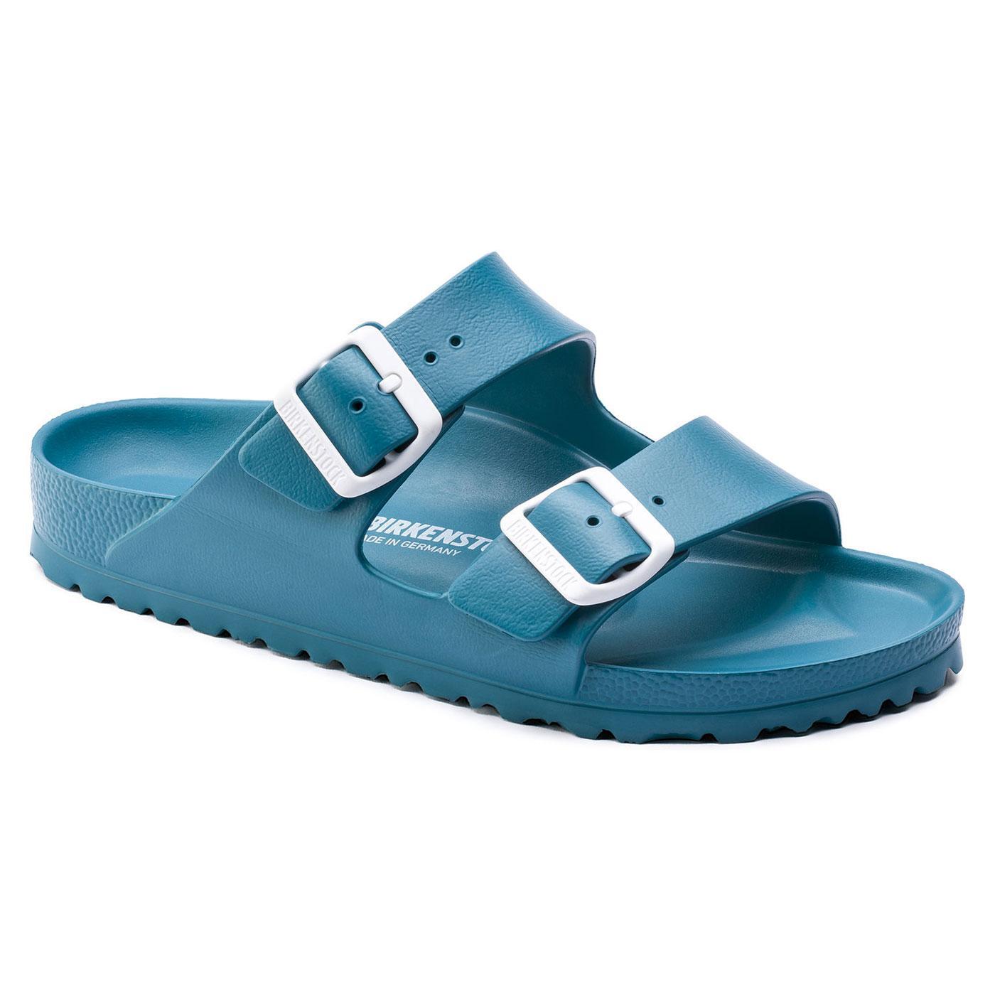 Arizona EVA BIRKENSTOCK Waterproof Retro Sandals T