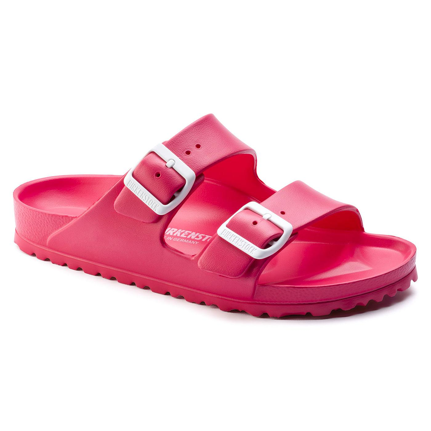Arizona EVA BIRKENSTOCK Waterproof Retro Sandals C