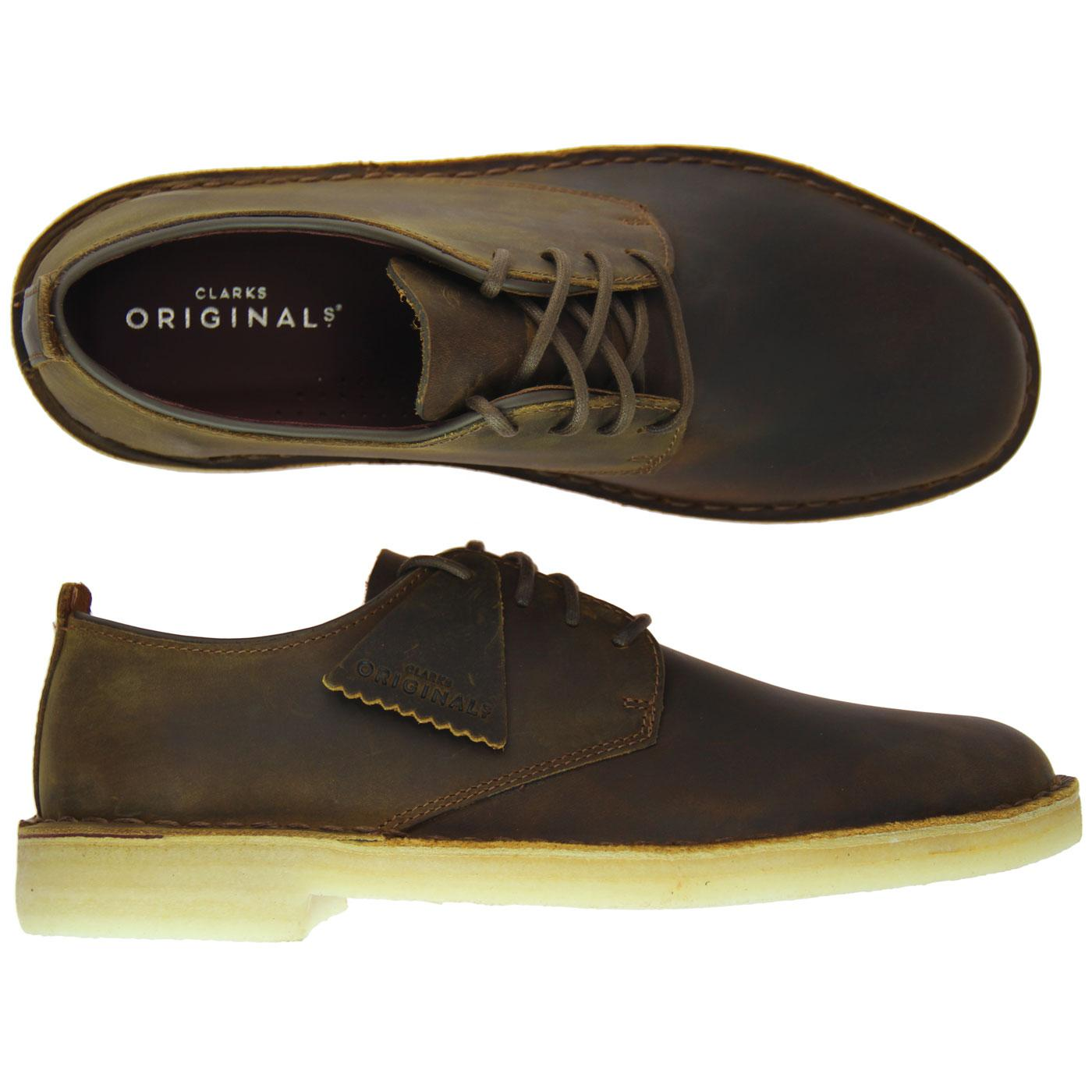 99 Best Clarks Shoes images   Clarks