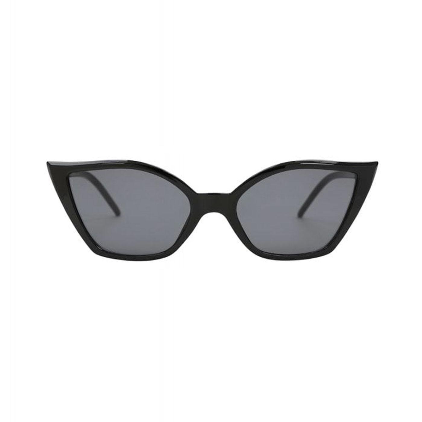 Audrey COLLECTIF Vintage 50s Catseye Sunglasses B