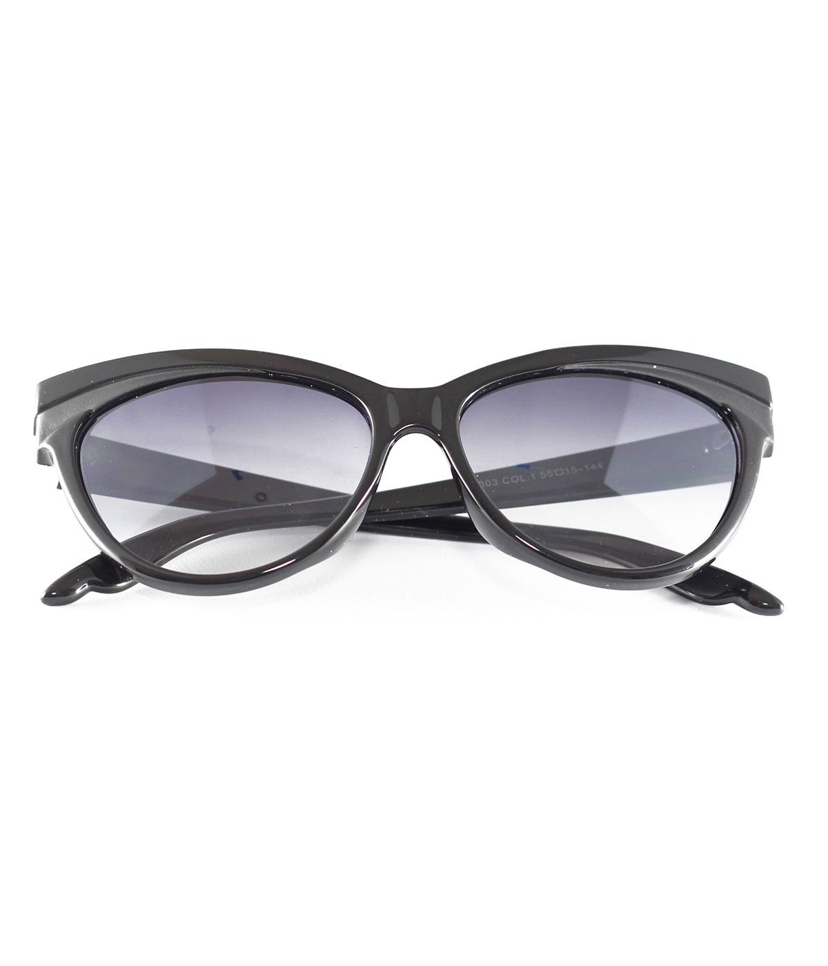 Judy COLLECTIF Vintage 50s Catseye Sunglasses