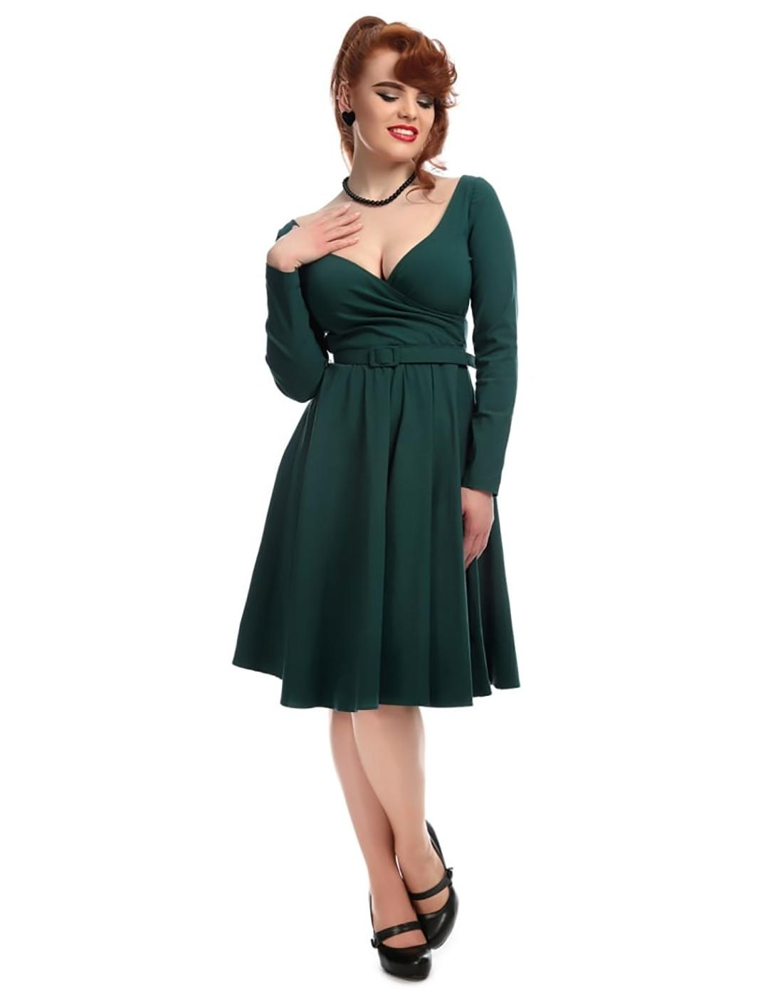 collectif-nicky-doll-dress-teal1.jpg
