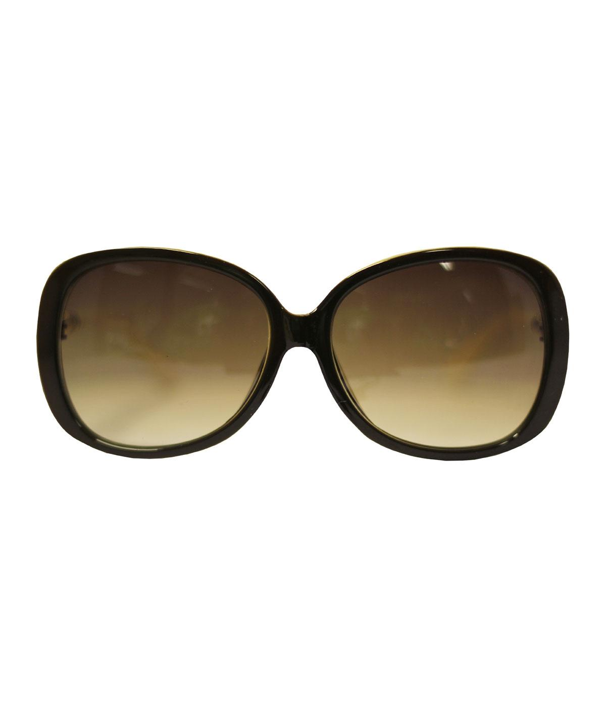 Solene COLLECTIF Vintage 60s Catseye Sunglasses