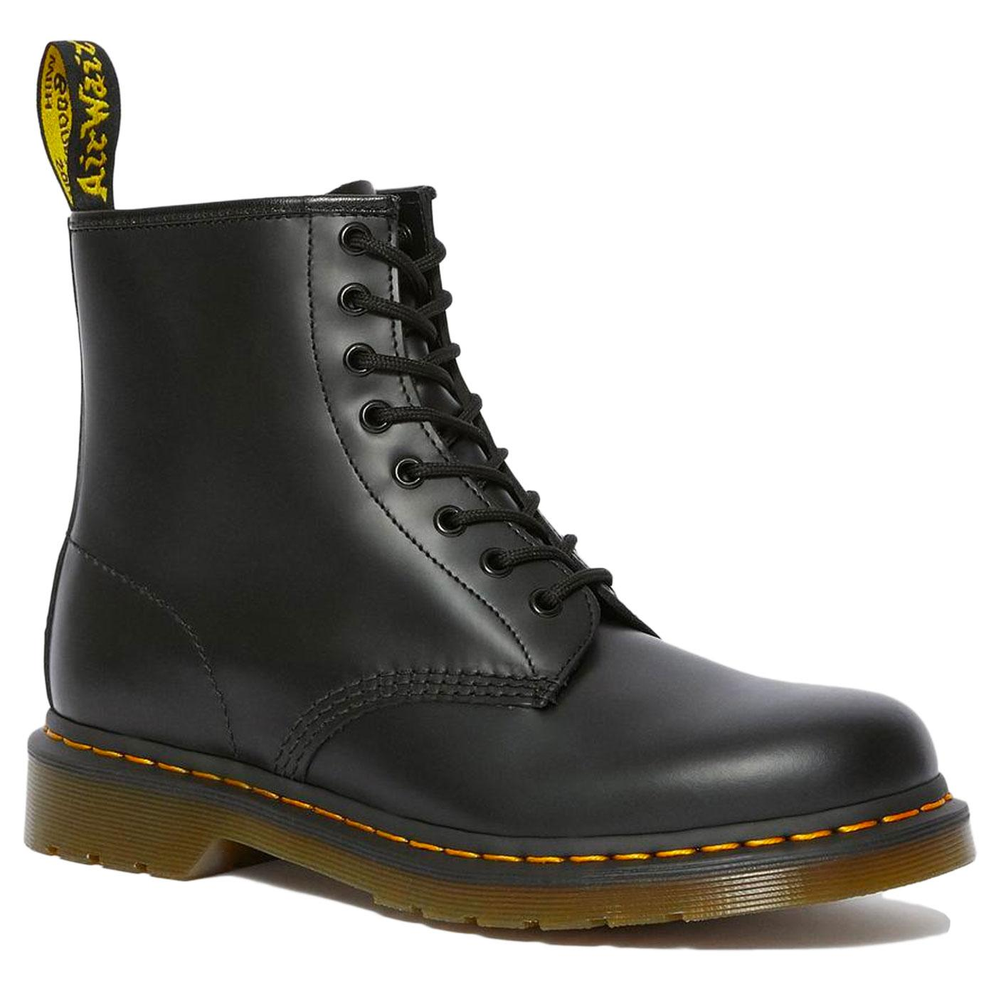 1460 Smooth DR MARTENS Women's Classic Boots