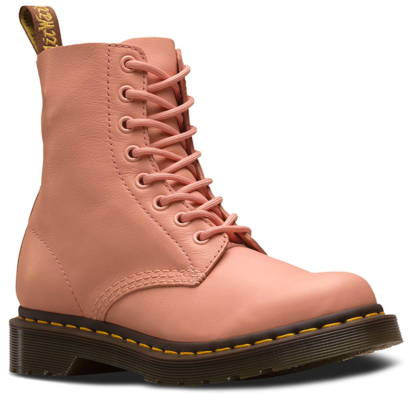 1460 Pascal Virginia DR MARTENS Women's Boots S