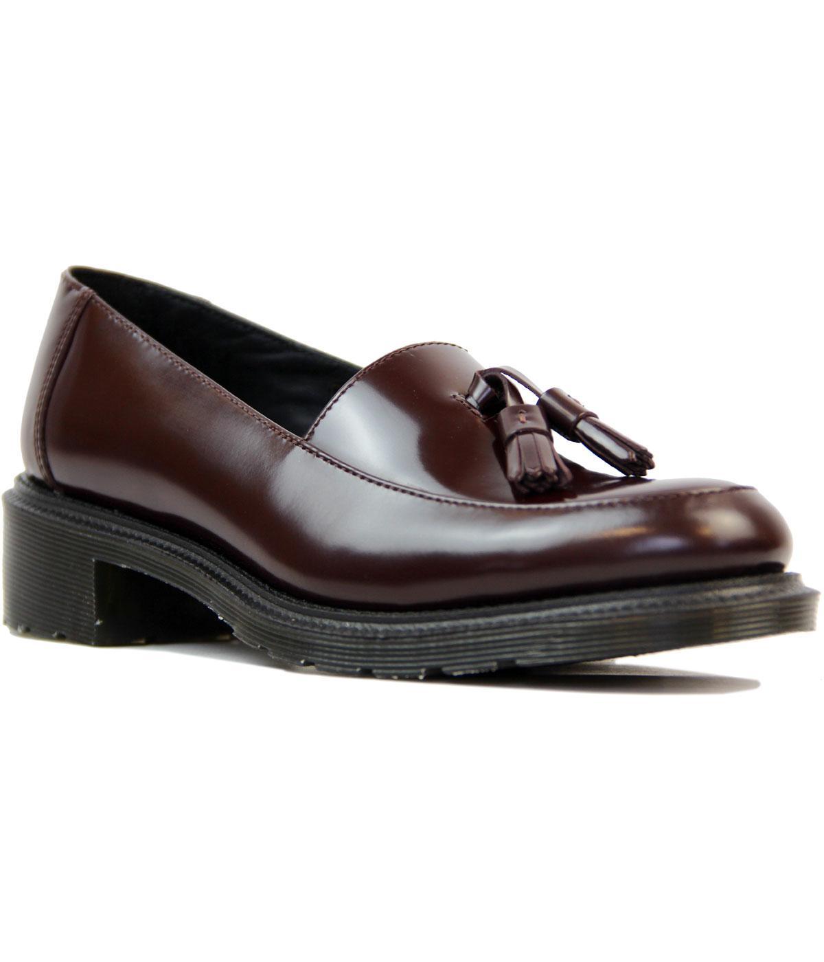 Atom Retro Womens Shoes