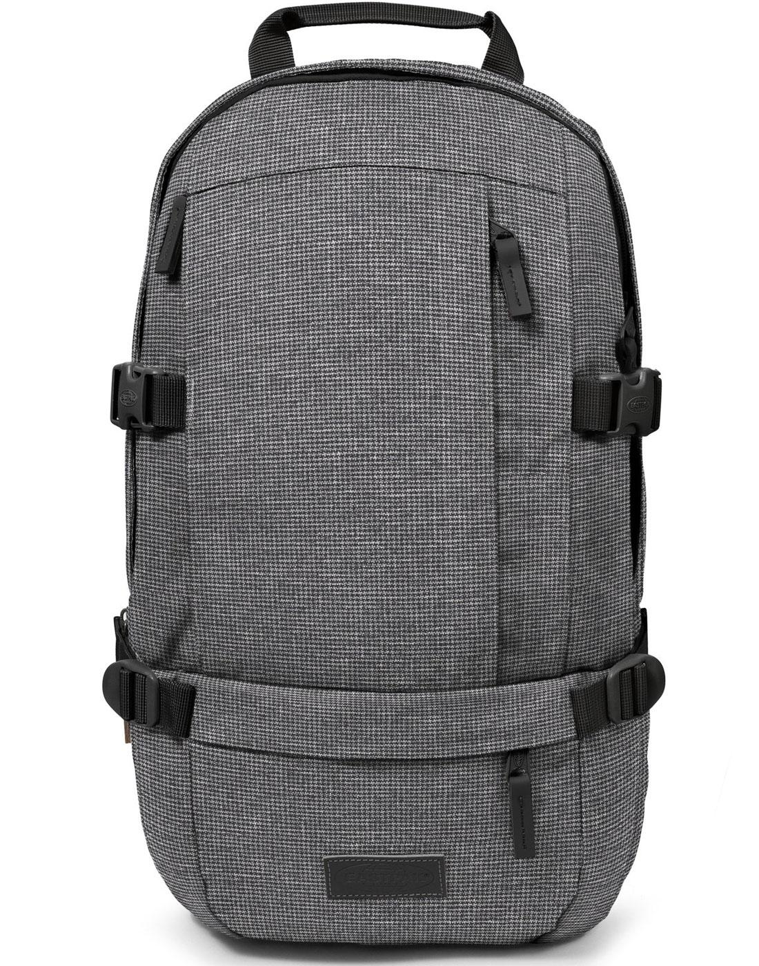 Floid EASTPAK Ash Blend Ergonomic Laptop Backpack