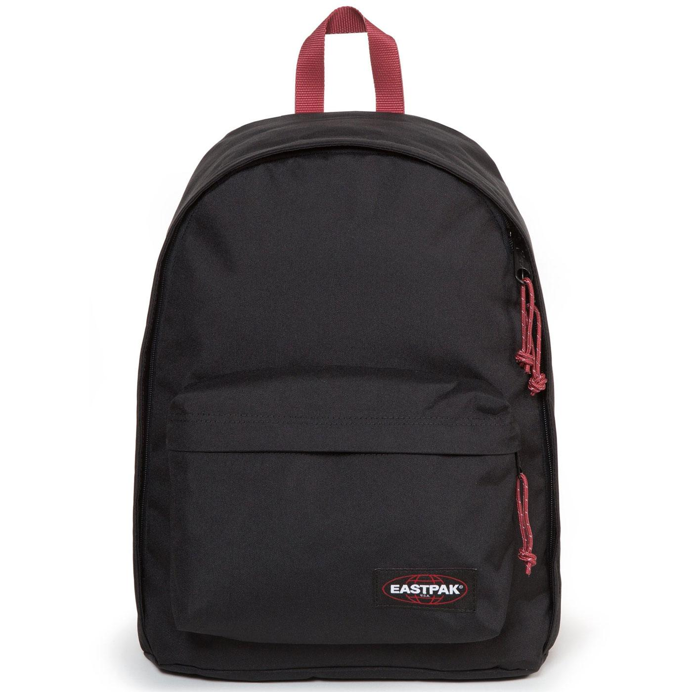 Out Of Office EASTPAK Colour Pop Laptop Backpack B