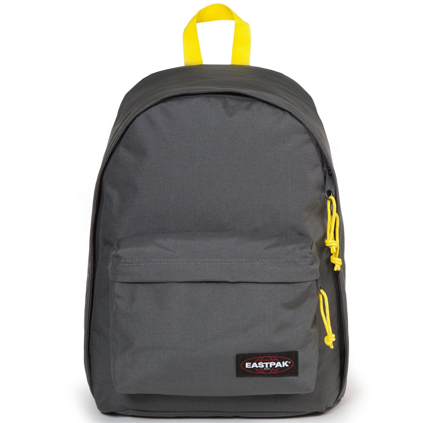 Out Of Office EASTPAK Colour Pop Laptop Backpack G