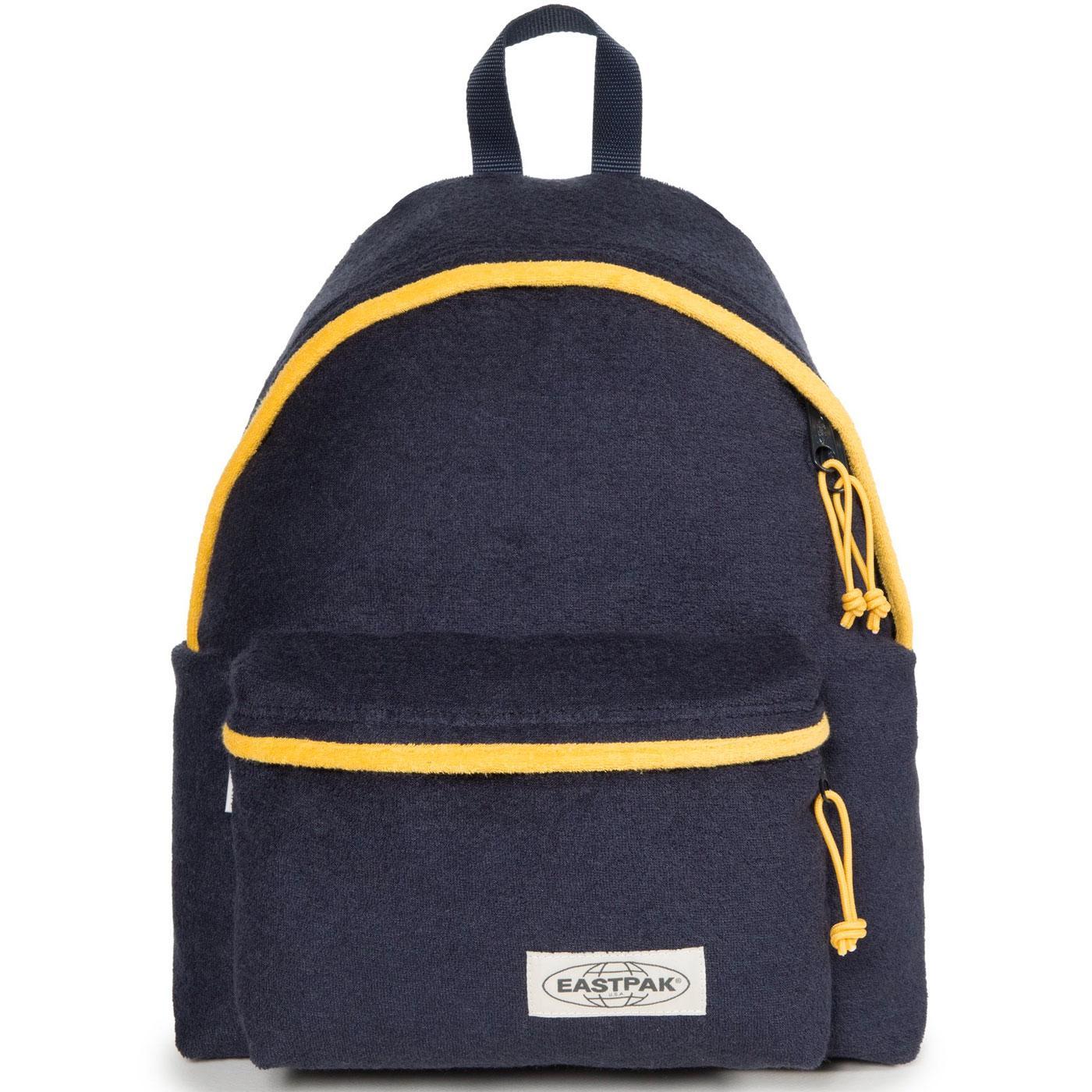 Padded Pak'r EASTPAK Retro Cloud Terry Backpack