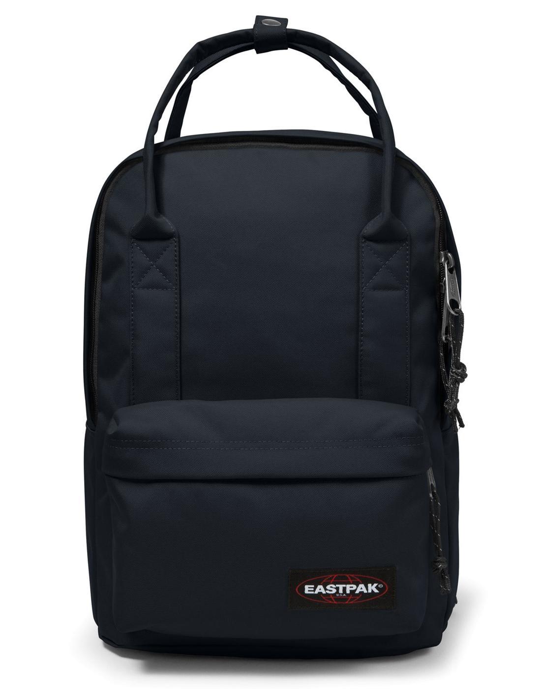 Padded Shop'r EASTPAK Retro Laptop Backpack Navy