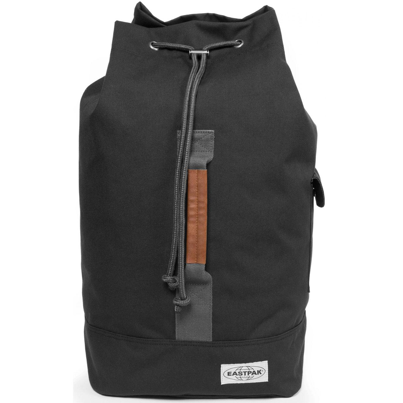 EASTPAK Plister Authentic Military Duffle Bag (OD)