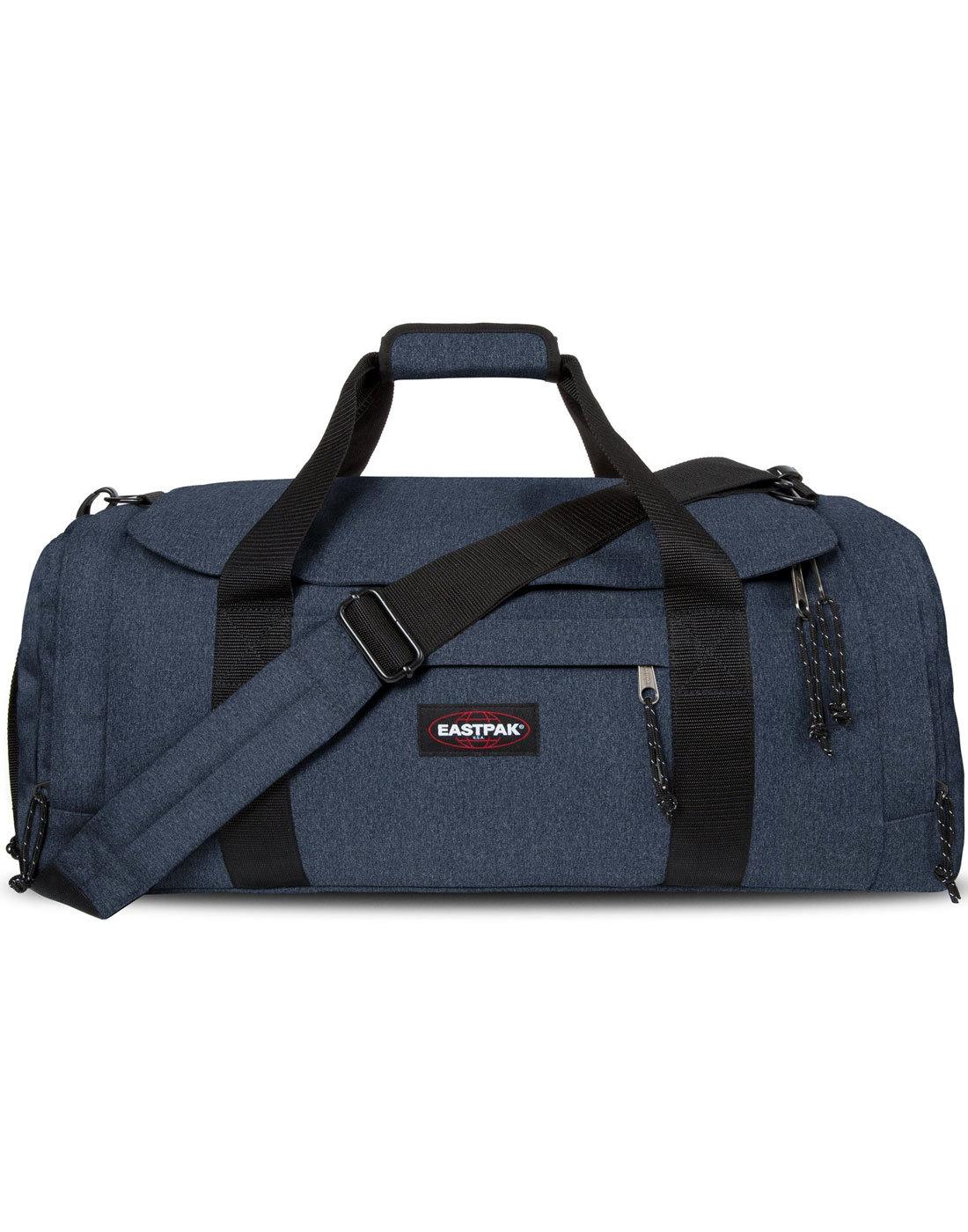 Reader EASTPAK Retro Mod Cabin Size Holdall Bag