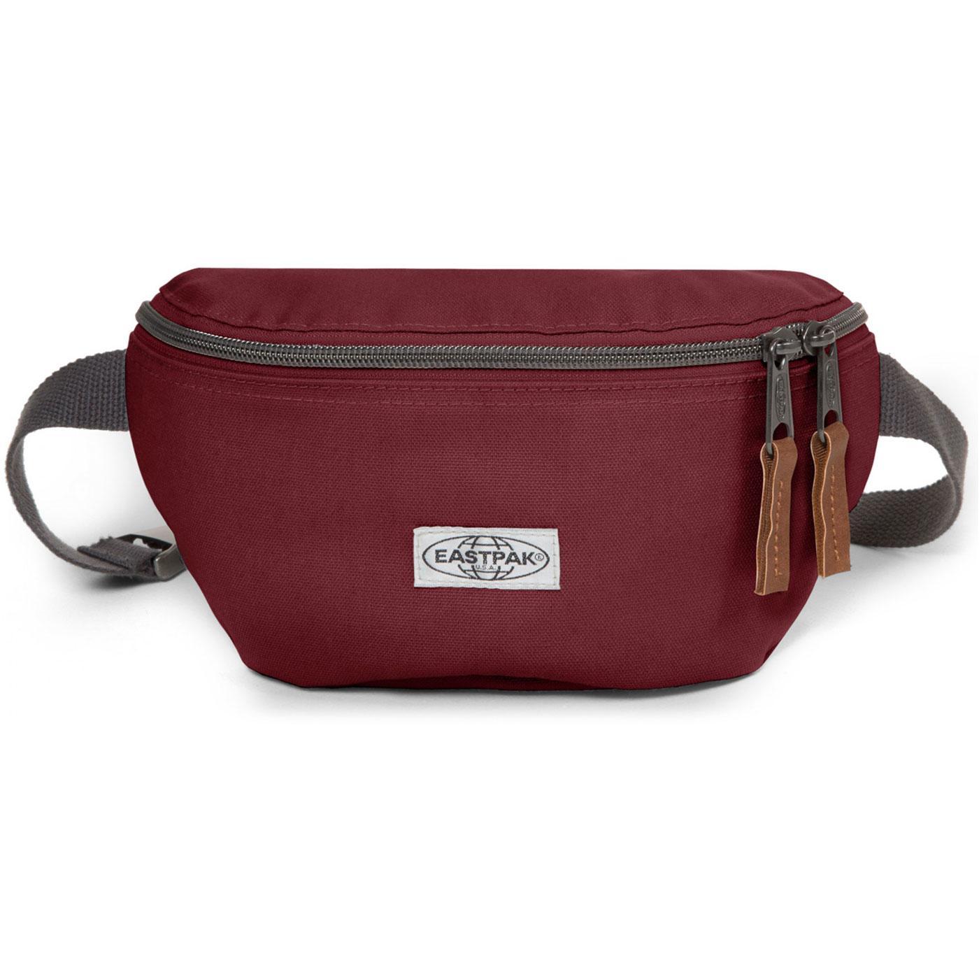 Springer EASTPAK Retro Opgrade Grade Bum Bag