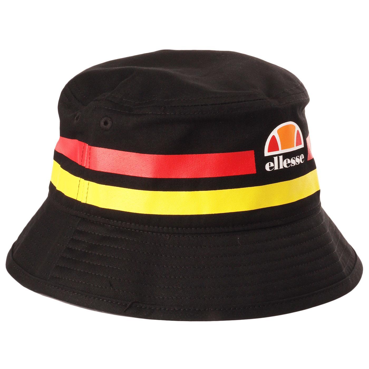 Lanori ELLESSE Retro 90s Bucket Hat (Germany)