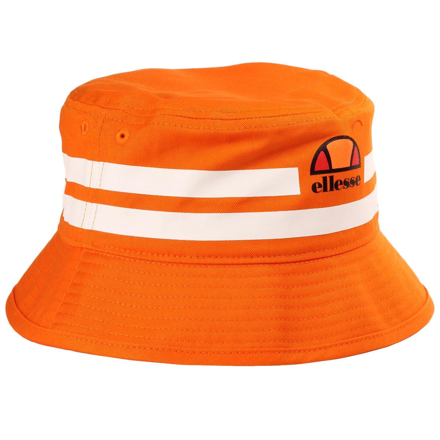 Lanori ELLESSE Retro 90s Bucket Hat (Netherlands)