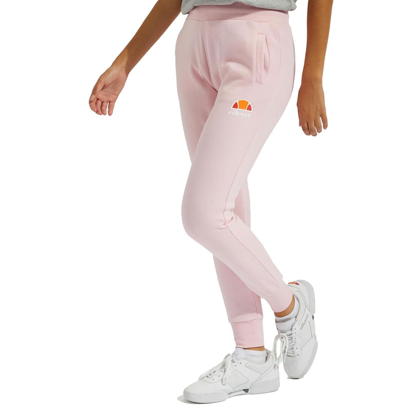 Queenstown ELLESSE Women's Casual Jog Pants LP