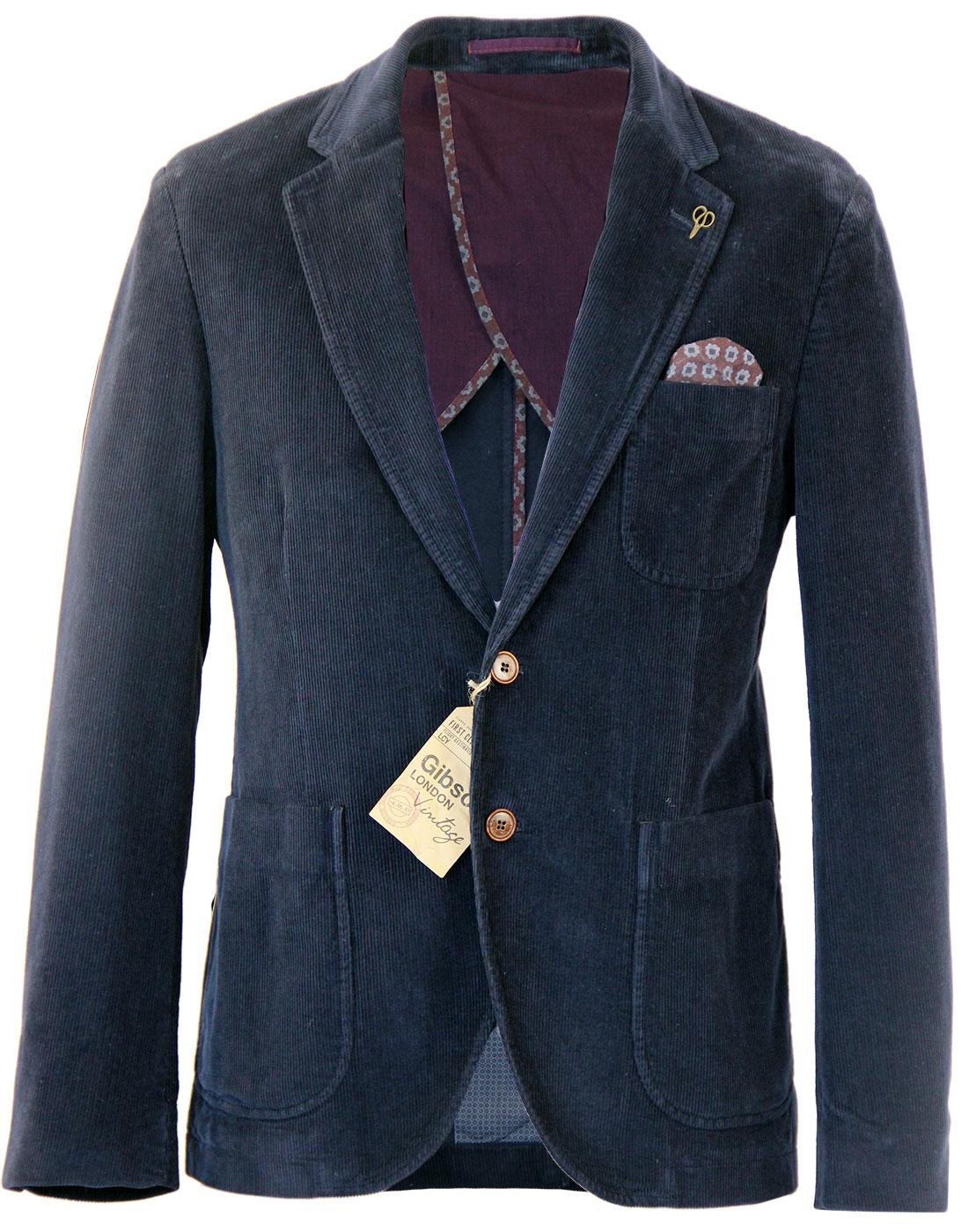 Find great deals on eBay for corduroy blazer. Shop with confidence.