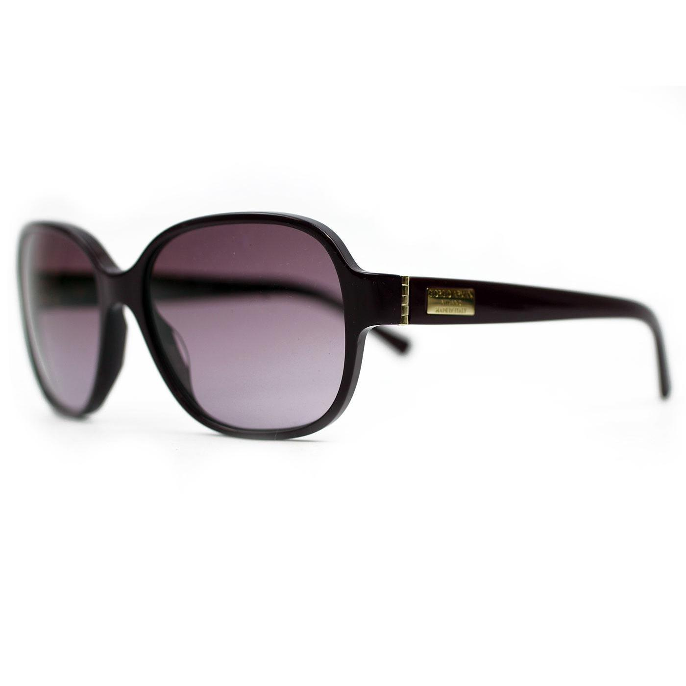 f41943d508a Giorgio Armani Wayfarer Sunglasses