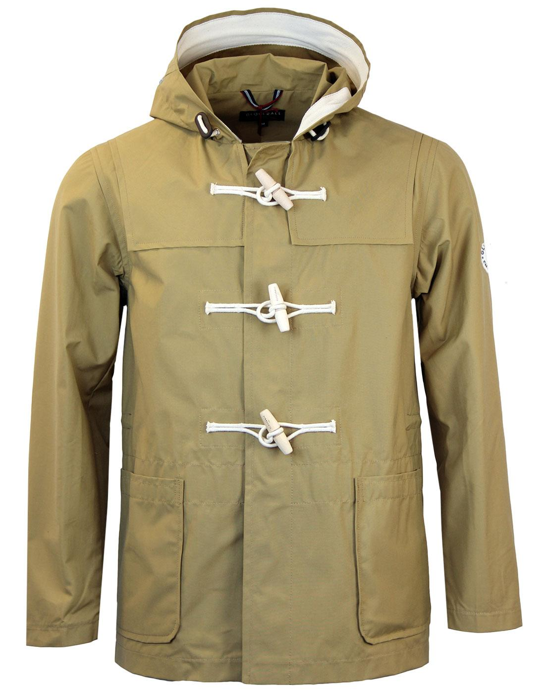Gloverall Duffle Coats & Jackets For Men | Atom Retro