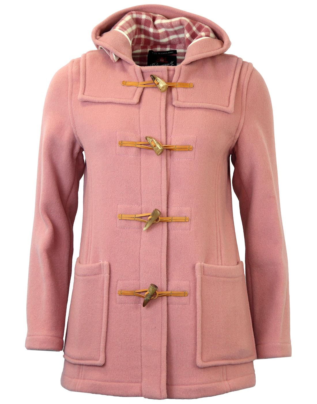 Find Duffle from the Womens department at Debenhams. Shop a wide range of Coats & jackets products and more at our online shop today. Menu Red check coat Save. Was £ Now £ Dorothy Perkins Multi colour throw on leopard print duffle coat Save. Was £ Now £