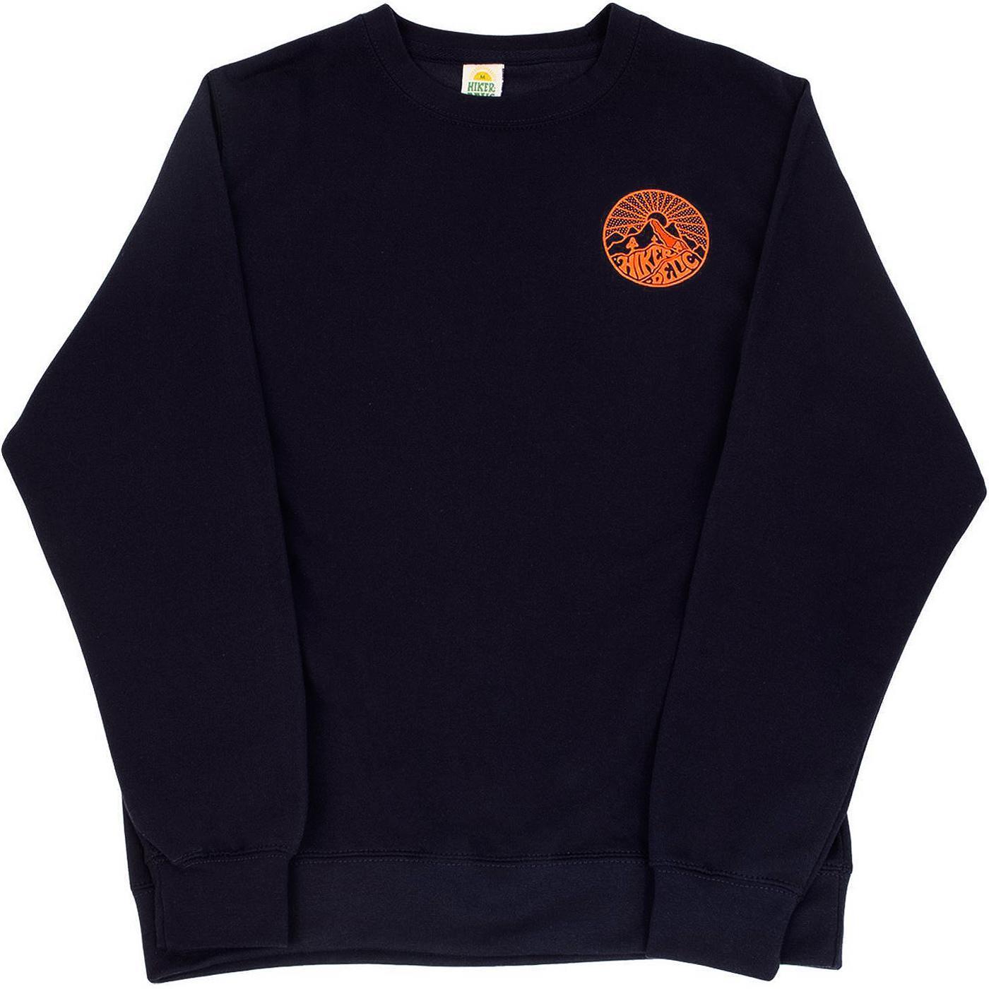 HIK2008 045 Core Sweatshirt