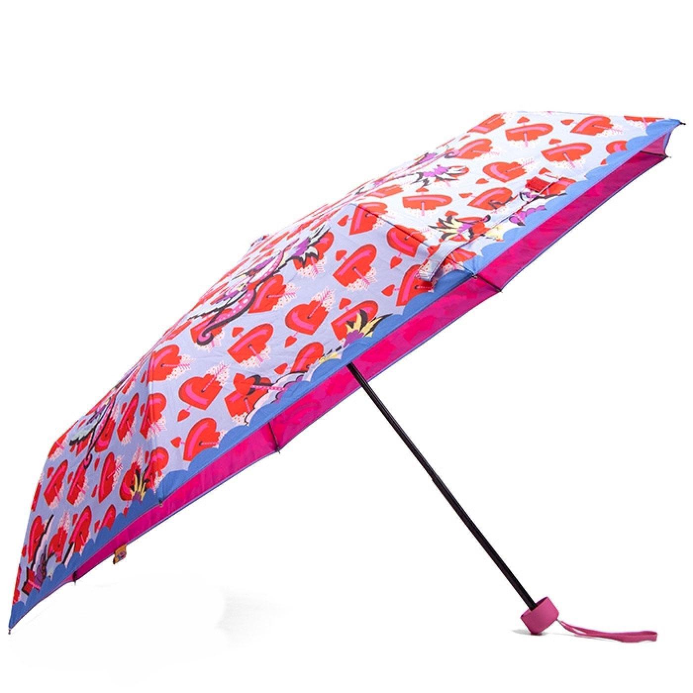 Don't Rain On My Parade IRREGULAR CHOICE Umbrella