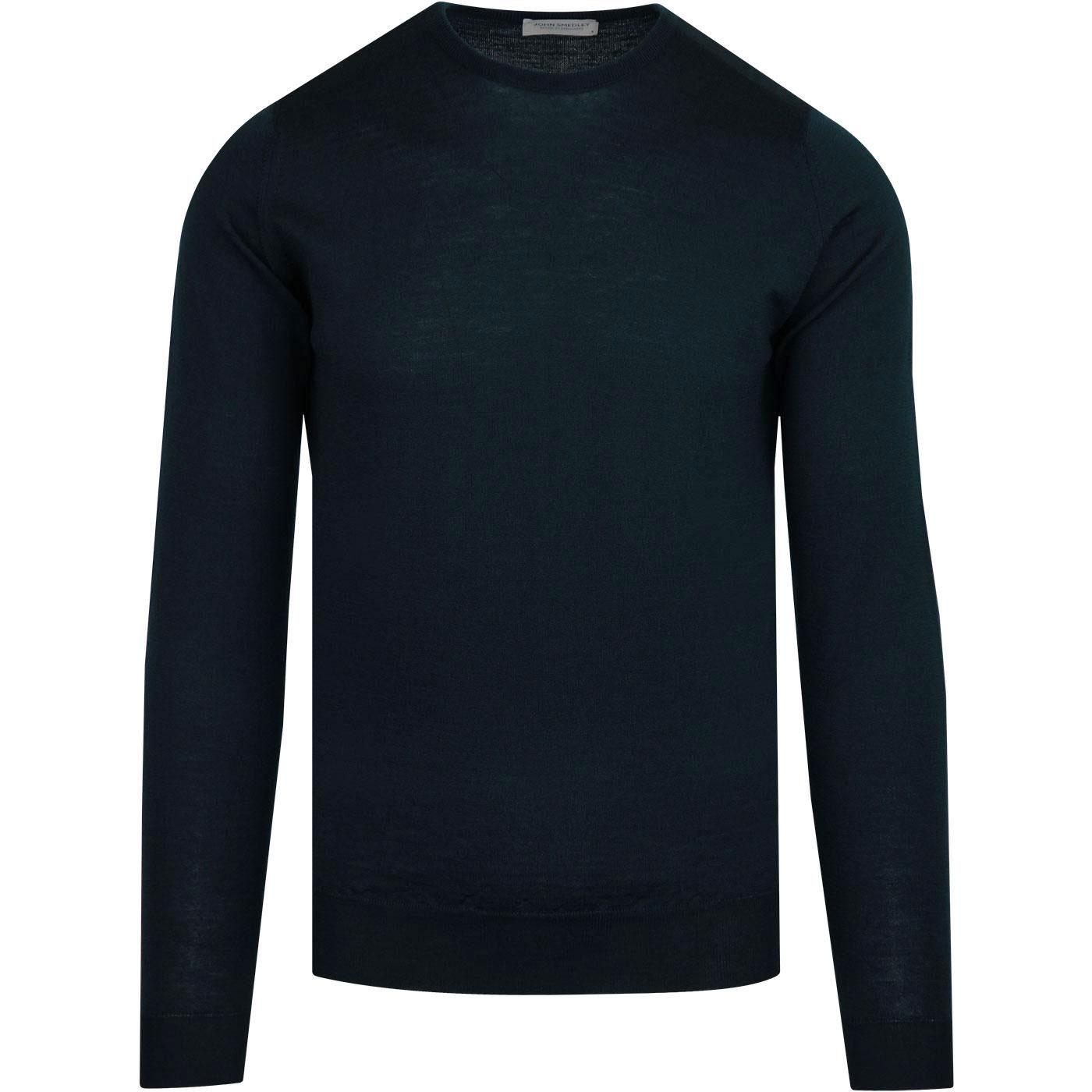 Lundy JOHN SMEDLEY Made in England Jumper (OG)