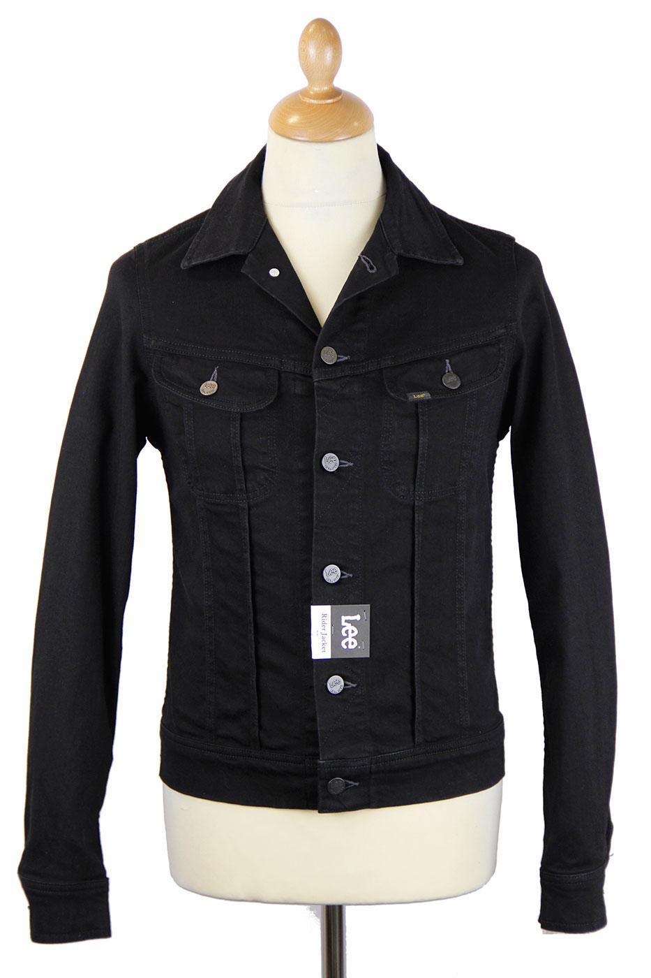 Lee Rider Jeans Women