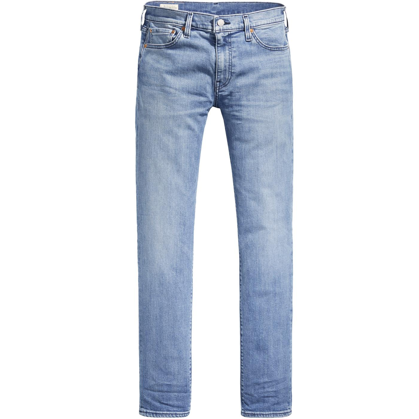 LEVI'S 511 Flex Men's Slim Jeans (East Lake Adv)