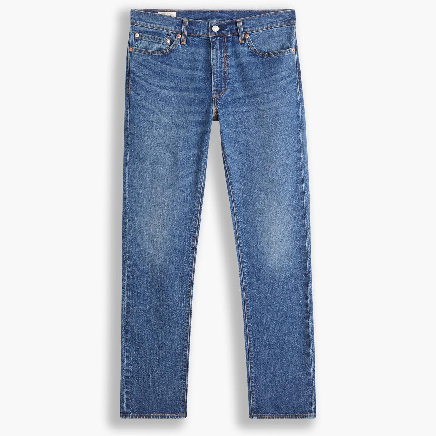 LEVI'S 511 Slim Retro Jeans (Every Little Thing)
