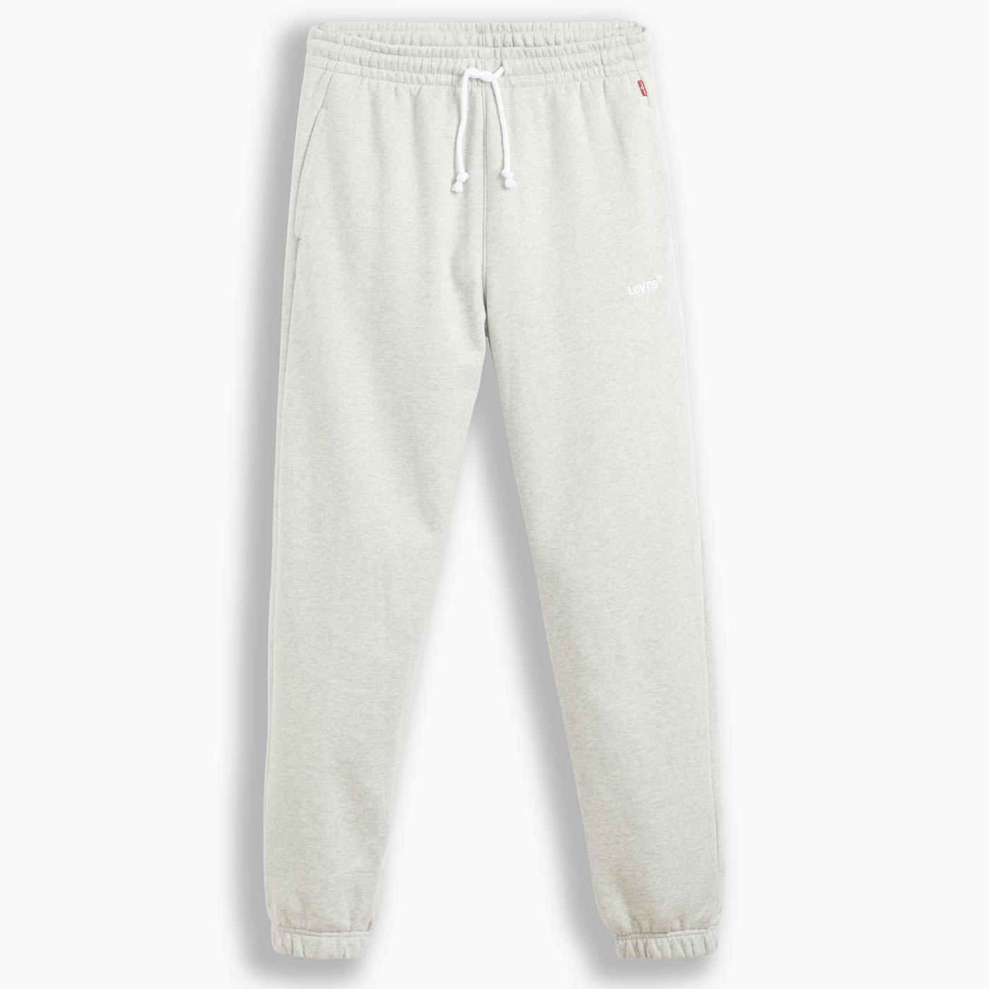 LEVI'S Red Tab Vintage Fit Sweatpants (Light Mist)