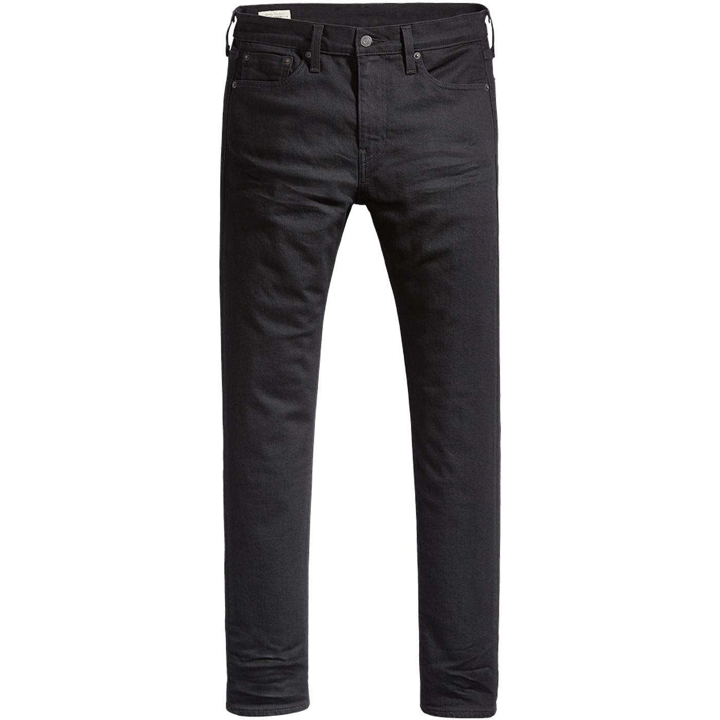 LEVI'S Skinny Taper Men's Mod Jeans (Stylo Adv.)