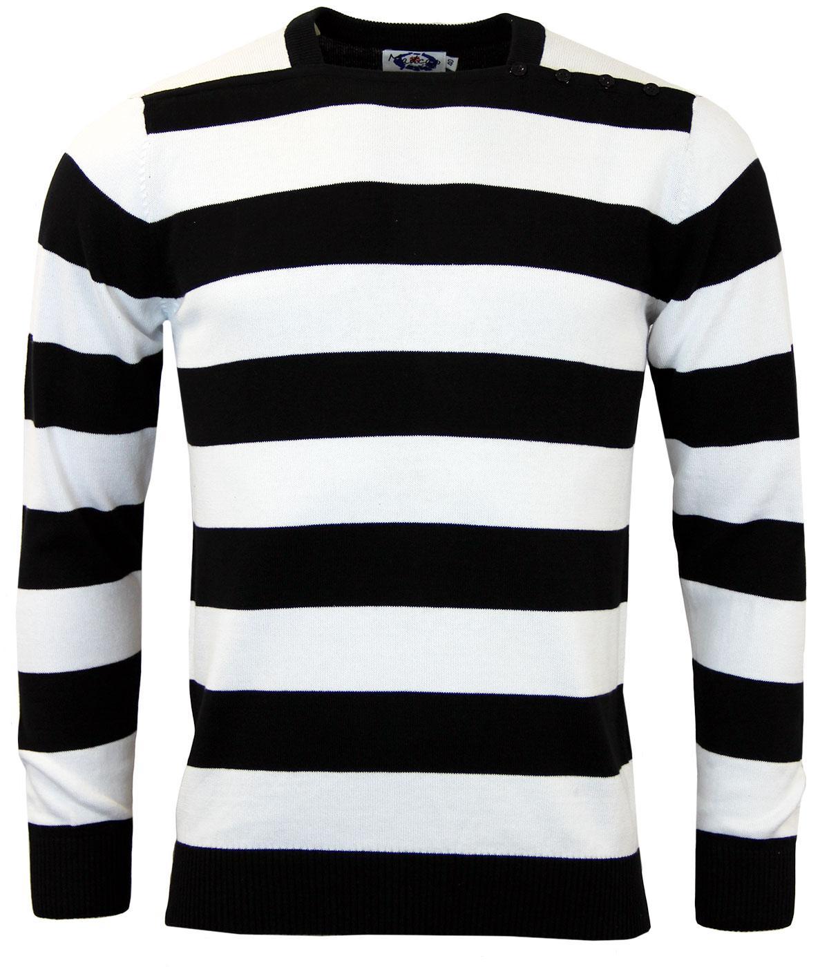 online store 8d614 9fe53 Retro Chelsea Shirts Ebay | Toffee Art