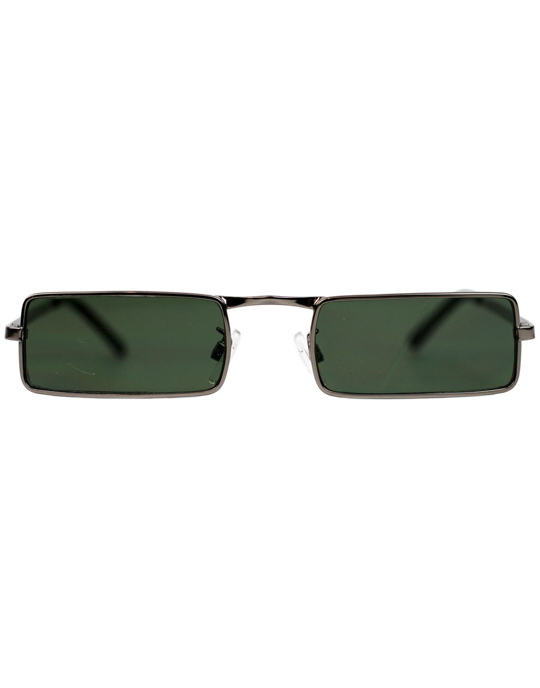 Granny Sunglasses  retro granny glasses square sunglasses roger mcguinn john lennon